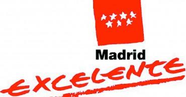 Marca de Garantía Madrid Excelente