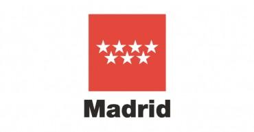 logo-vector-madrid