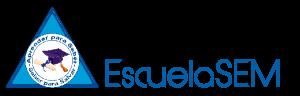 logo_eformacionsem