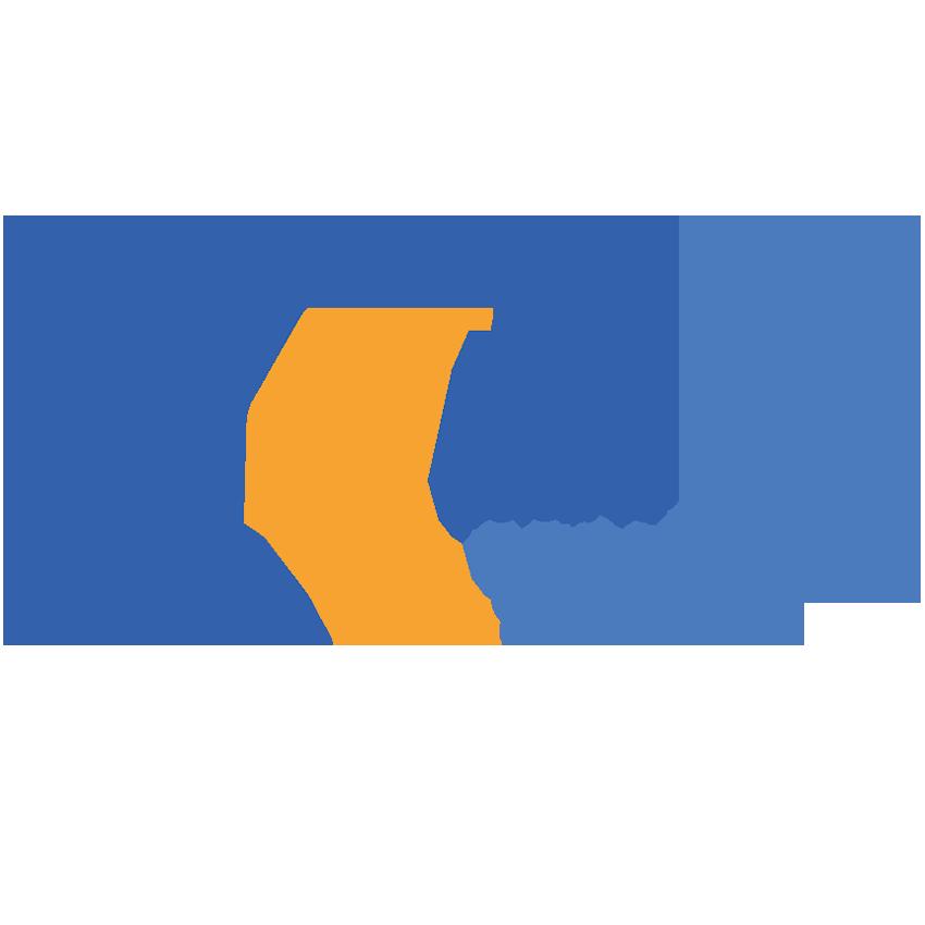 Escuela de Formacion SEM