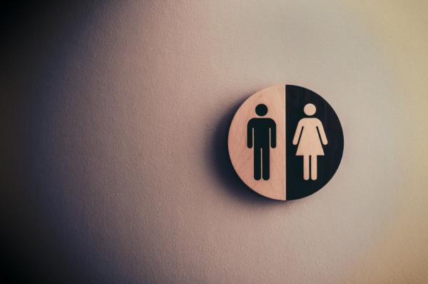 Sensibilización en la igualdad de oportunidades