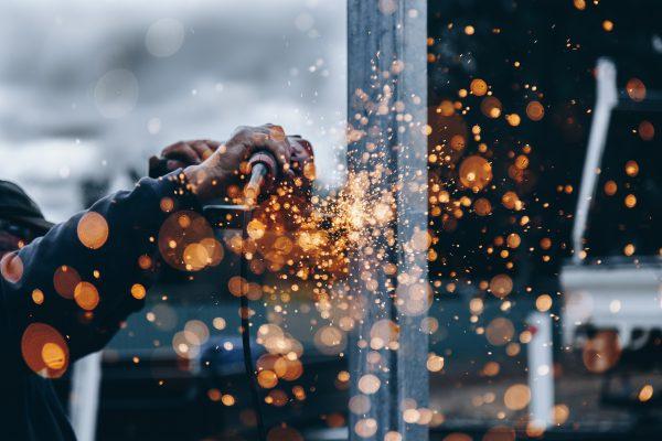 Básico de prevención de riesgos laborales